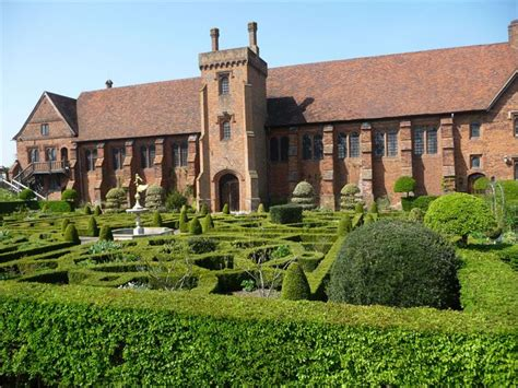 hatfield house hatfield house wedding venue