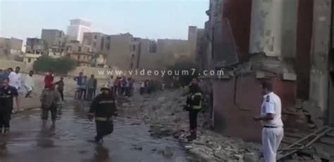 consolato italiano egitto bomba al consolato italiano in egitto un morto e 7