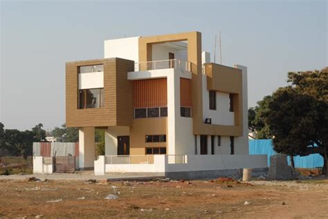 amazing budget homes   lakhs
