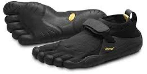 vibram five fingers running shoes review vibram five fingers classic running shoes review running