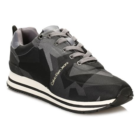 klein sports shoes ck calvin klein sport shoes style guru fashion glitz