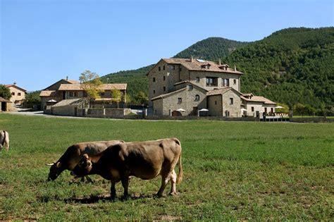 casa rural en broto casas pirineo casas rurales en ordesa casas rurales huesca