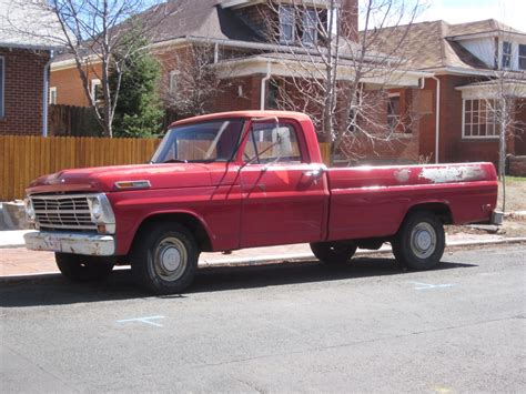 ford truck red old red ford truck www pixshark com images galleries