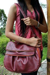 Best Quality Handbag Trendy Murah tas murah cevirohandbag