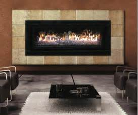 fireplaces gas wood or electric whistler real estate