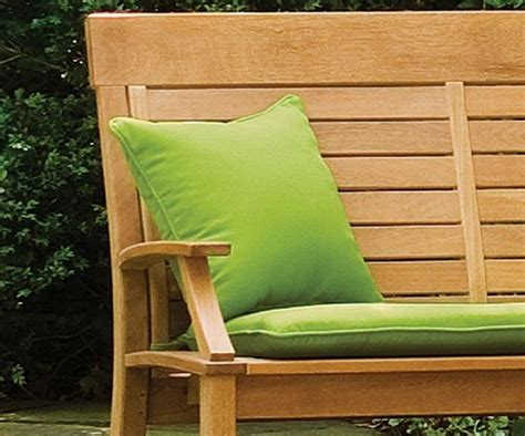 cuscini giardino i cuscini da giardino per sedie sdraio chaise