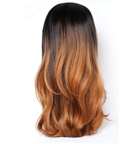 cherry hair extensions synthetic hair pieces cherry hair extensions