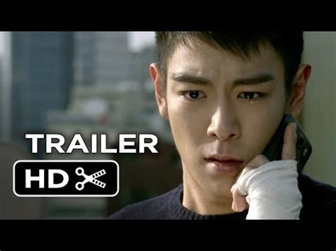 always only you korean trailer with eng subtitle always only you korean trailer with eng subtitle