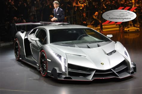 Lamborghini Veneno Price In Philippines Veneno Lamborghini Price List 2017 2018 Best Car Reviews