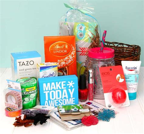 s day gift baskets s day gift basket giveaway