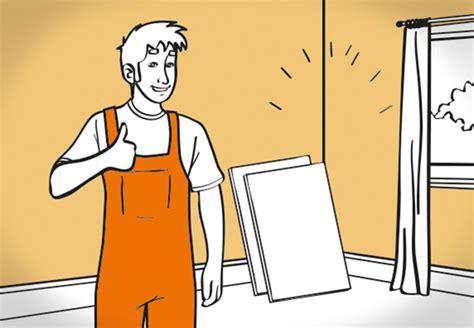 Was Kann Gegen Silberfische In Der Wohnung Machen 6878 by Was Kann Gegen Silberfische In Der Wohnung Machen