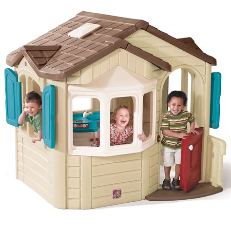 playhouses playhouse step2