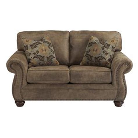 living room furniture sheelys furniture appliance ohio youngstown cleveland pittsburgh