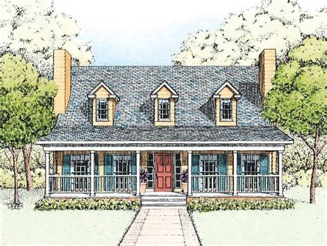 dream home sourse country house plan with 1719 square feet and 3 bedrooms s