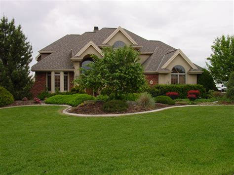 2014 fall landscaping trends in florida curb appeal