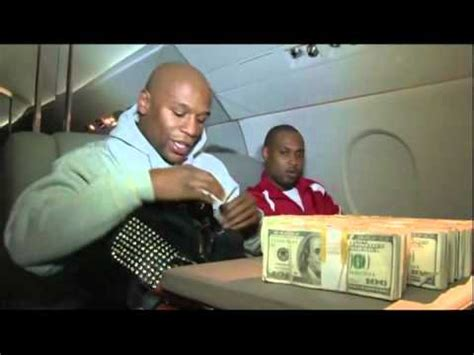 money the and fast times of floyd mayweather books the money team 1 mil floyd money mayweather