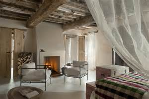 Toscana Home Interiors by Unique Visually Stunning And Luxurious Tuscan Interior