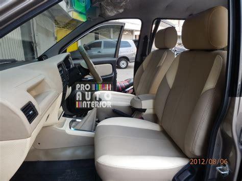 Sarung Jok Mobil Isuzu Panther isuzu panther projects jok mobil surabaya