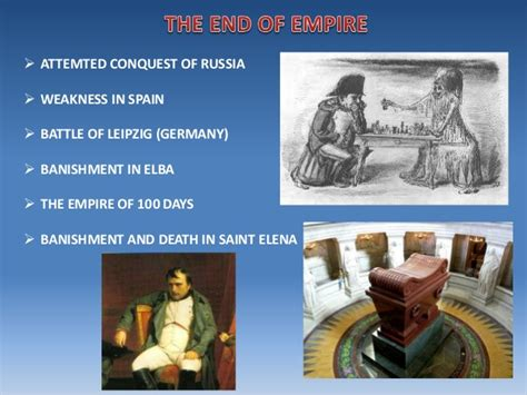 nationalist movements in the ottoman empire helped europe by liberal revolutions and nationalist movements