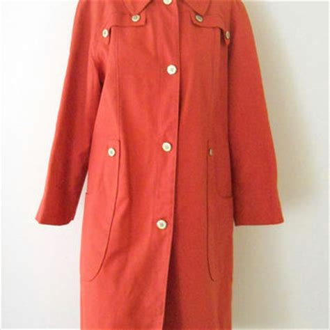 swing coats for spring best women s spring dress coats products on wanelo