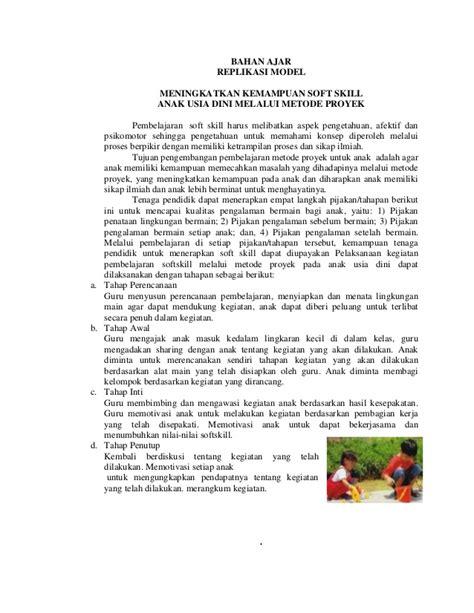 Happy Meningkatkan Kecerdasan Anak Di Usia Dini Menulis Membaca gambar happy paud pendidikan anak usia dini preschool kegiatan tema binatang di rebanas rebanas