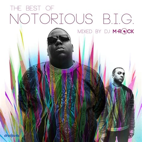 biggie smalls best hits biggie smalls albums www imgkid the image kid has it