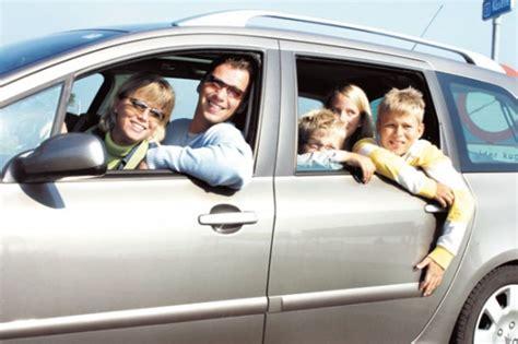 imagenes vacaciones con la familia vacaciones en familia vacaciones en pareja ed 250 kame