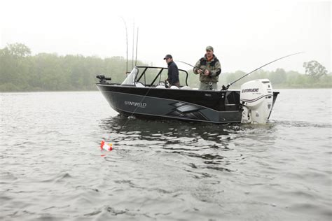 starweld boats research 2014 starweld 2000 pro on iboats