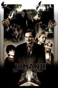 film jumanji free download jumanji 1995 movie free download 720p bluray