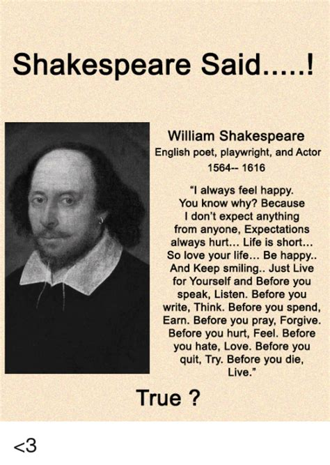 shakespeare biography in english 25 best memes about poet poet memes