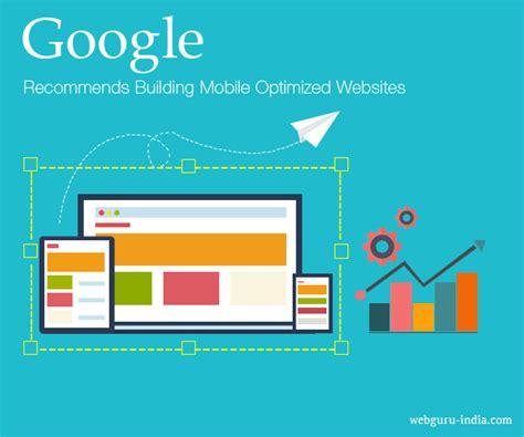 responsive design google update responsive web design web design blog