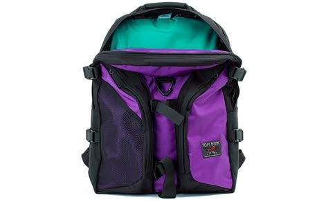 Backpack Factor Brain Olive brain bag backpacks laptop bags tom bihn