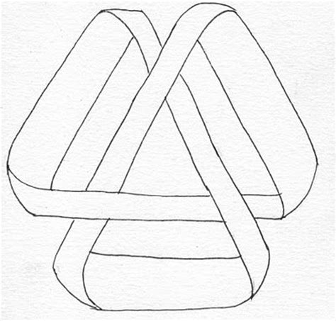 pattern tracing paper nz 17 best images about zen templates on pinterest
