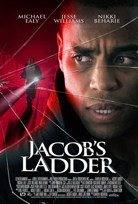 jacobs ladder film  allocine