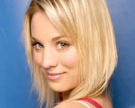 pennys hair on big theory kaley cuoco big bang theory pics penny on big bang