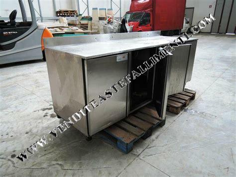 aste giudiziarie verona mobili mobili cucina acciaio amazing mobili cucina acciaio with