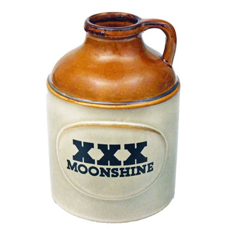 Moon Shine popcorn sutton moonshine the moonshine recipe library