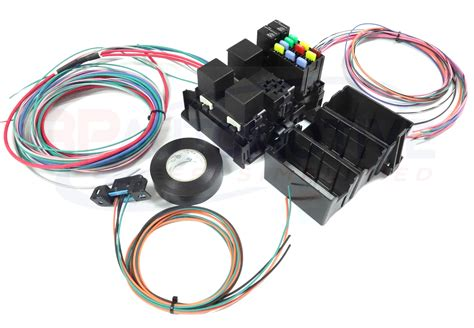 5 3 stand alone wiring harness diy 34 wiring diagram