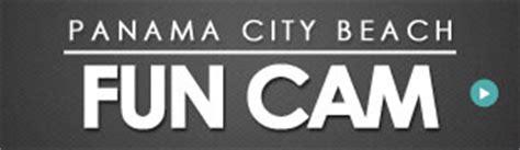 west view webcam  panama city beach florida