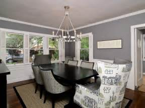 Dining Room Grey Blue Furniture Blue Gray Dining Room Ideas Green Blue Grey