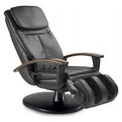 new human touch ht 3300 robotic chair massaging