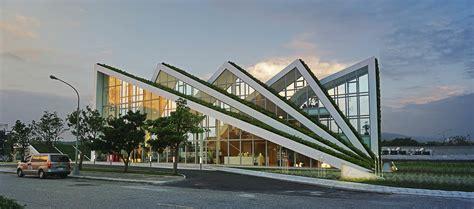 Sunnyday B B Hualien Taiwan Asia hualien residences in taiwan e architect