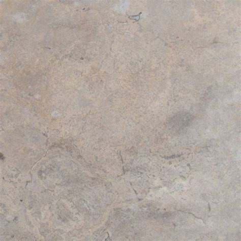 silver travertine travertine tile