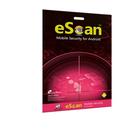 antivirus android mobile mobile security free escan antivirus