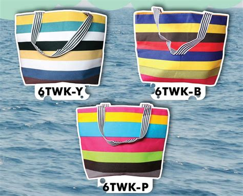 Tas Import Cuci Gudang 2 cuci gudang deals for only rp49 000 instead of rp56 000