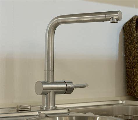 rubinetto gas cucina rubinetti cucina gessi