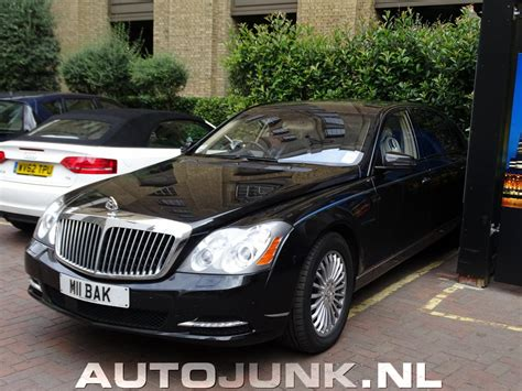 free car manuals to download 2011 maybach 62 on board diagnostic system service manual 2011 maybach 62 owners repair manual service manual automobile air