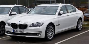 Bmw Media File Bmw 730d Xdrive F01 Frontansicht 31 Dezember