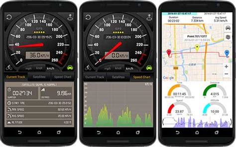 speedometer gps pro 3 6 88 apk for android free apps