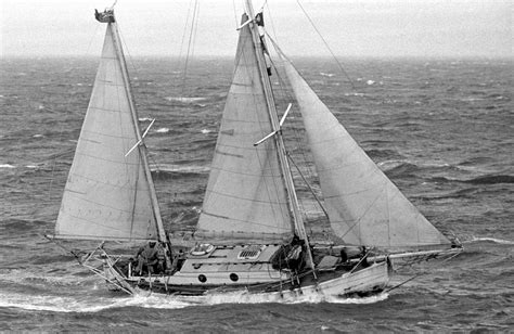 round robin boat race golden globe race revisited sailfeed